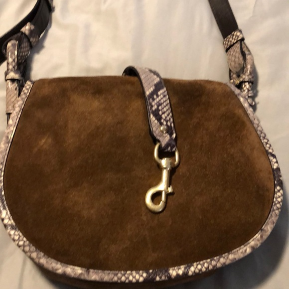 5e5edc72703c3f Michael Kors handbag. Purchased at Dillard's. M_5c72da29194dad5147e8becb